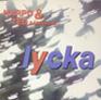 02lycka