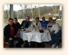 2008-04-05_oer_erkenschwick