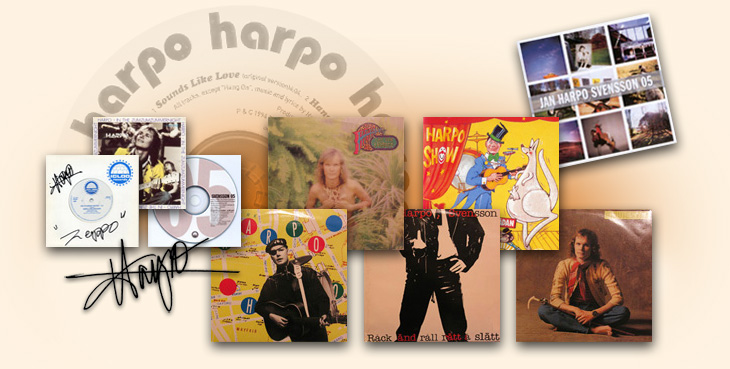 40harpo_songs